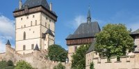 Chateaux and Castles day trips